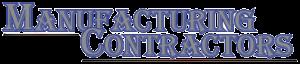 Manufacturing Contractors Inc