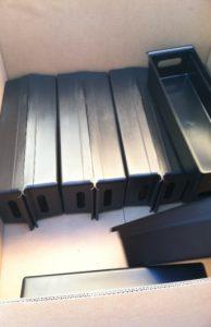 \\server1\MCI\MCI - MFG Contractors\2016 Business\MCI-1603 FDA-Trays\Old Info\SeedTrays12.jpg