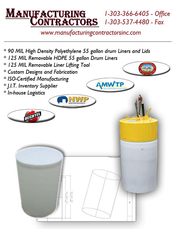 \server1MCIMCI - MFG ContractorsMarketingMCI Liners.jpg